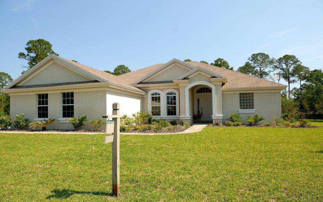 A quanto vendere la propria casa? Risposte ai dubbi più frequenti