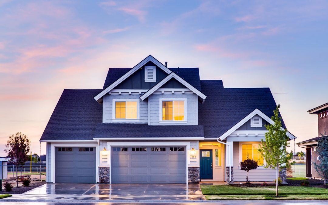 Incarico in esclusiva: i vantaggi per i proprietari di un immobile